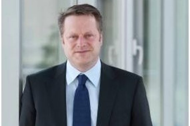 Itelligence propose un guichet unique pour les besoins SAP de ses clients, en France et à l'international, souligne Stefan Ellerbrake, président de la filiale française. (crédit : D.R.)