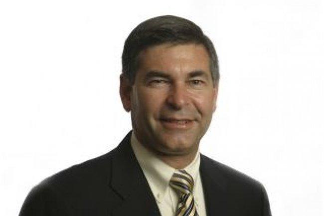 Avec la revente de Veritas, Michael Brown, CEO de Symantec va notamment renforcer le développement des solutions de cybersécurité.