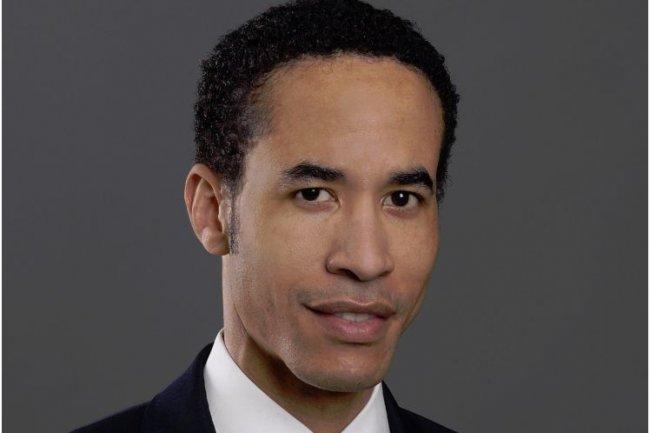 Ancien président d'Oracle, Charles Phillips prépare Infor pour une phase de croissance.