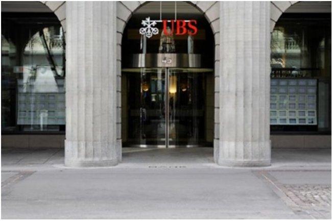 Comme plusieurs autres groupes internationaux de différents secteurs d'activités, la banque suisse UBS lance un challenge, cette fois auprès des jeunes pousses de la finance high tech.