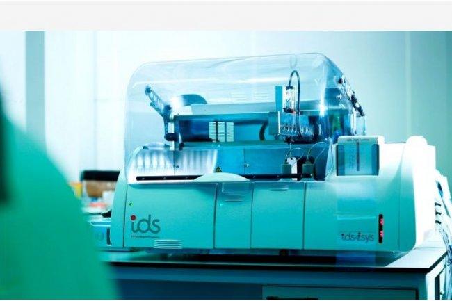 Le GIE de 20 laboratoires spécialisés dans le diagnostic in vitro Diag Direct s'est équipé d'une solution de Cegedim pour dématérialiser sa facturation.
