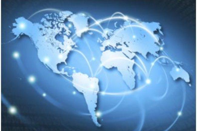 Sur les deux derni�res ann�es, les attaquants se sont appuy�s sur des protocoles UDP (comme DNS, NTP our SNMP) pour lancer des attaques DDoS records avec des bandes passantes allant jusqu'� 400 Gbps. (cr�dit : D.R.)