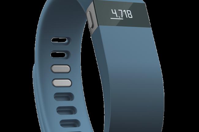 La majorité des utilisateurs de bracelets connectés les abandonnent après six mois selon Argus Insights. (crédit : D.R.)