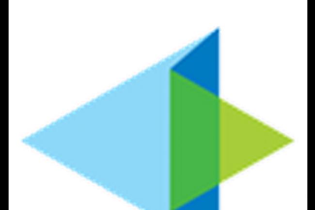 L'initiative Alliance for Open Media représente une alternative aux codecs H.264 et H.265. (crédit : D.R.)