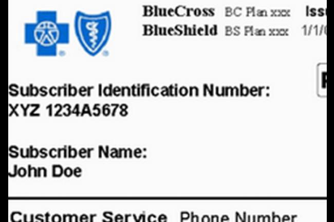 L'assureur Excellus Bluecross BlueShield a �t� victime d'un piratage en d�cembre 2013 dont il n'a eu connaissance qu'en ao�t dernier. (cr�dit : D.R.)