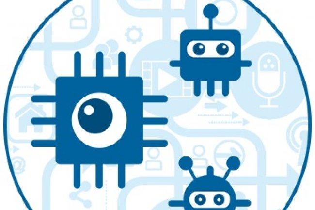 Le partenariat entre IBM et HCL se concentre en premier lieu sur des secteurs verticaux spécifiques. (crédit : D.R.)