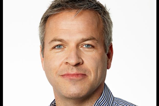 La start-up Syncano, dirigée par Nikolai Fadsting son CEO, propose son offre BaaS à partir de 25 dollars par mois. (crédit : D.R.)