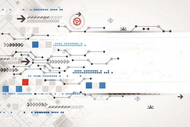 La sécurité des architectures microservices va rapidement devenir un nouveau problème pour les DSi et RSSI.
