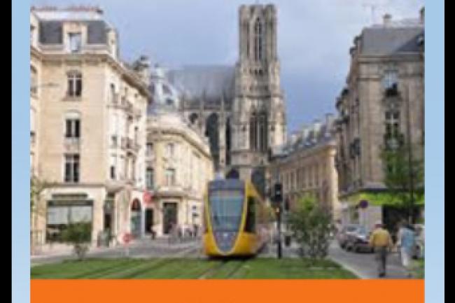 La r�daction du Monde Informatique vous donne rendez-vous � Reims le 5 novembre prochain. (cr�dit : D.R.)