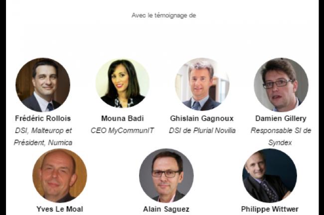La rédaction du Monde Informatique vous donne rendez-vous à Reims le 5 novembre prochain. (crédit : D.R.)