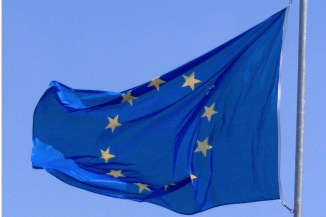 La motion du 29 octobre 2015 du Parlement Européen soutient le Logiciel Libre. (source : Wikimedia)