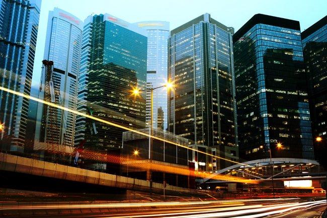 Avec son hackathon smart cities, Cisco veut attirer les talents et les idées. (Crédit D.R.)