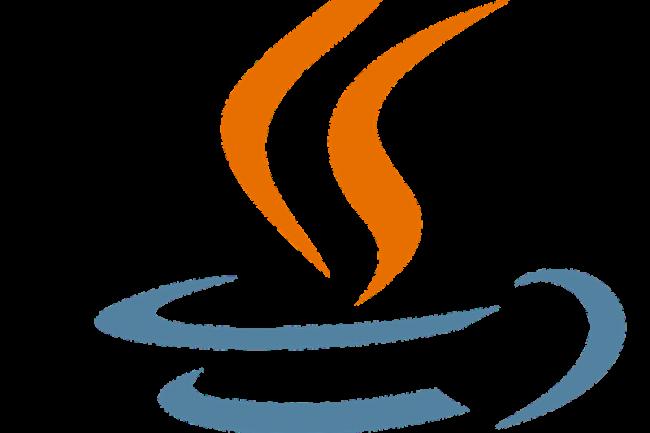 Plusieurs composants Apache Commons Collections très utilisés par les développeurs sont vulnérables à une faille critique Java.