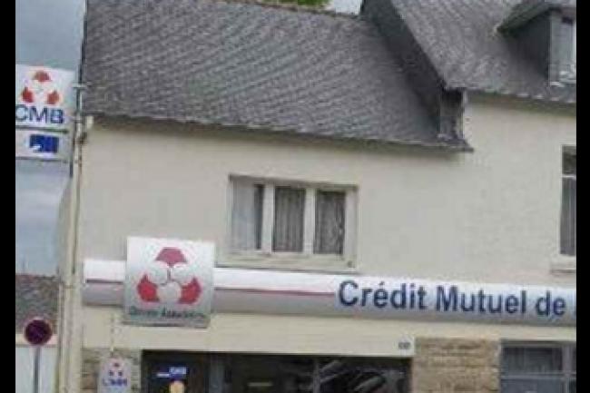 Crédit Mutuel Arkea est composé des fédérations du Crédit mutuel de Bretagne, du Sud-Ouest et du Massif central, ainsi que d'une vingtaine de filiales spécialisées comme Fortuneo Banques. (crédit : D.R.)
