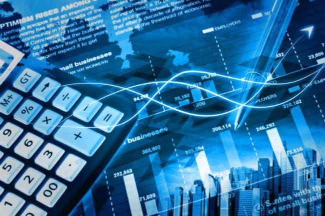 Les banques se jettent sur l'innovation, les fintech craignent les réglementations. (Crédit D.R.)