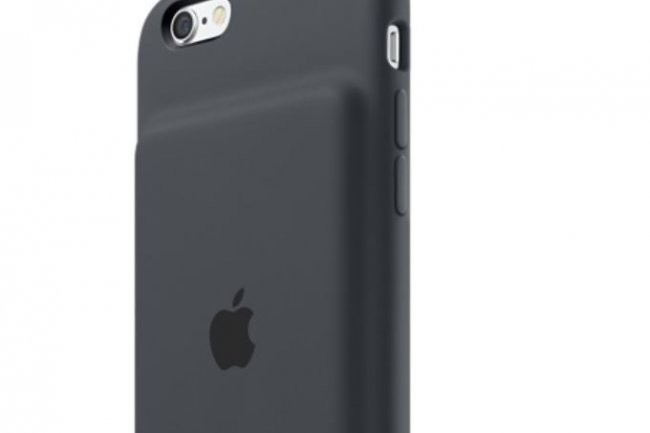 Batterie Pour Iphone