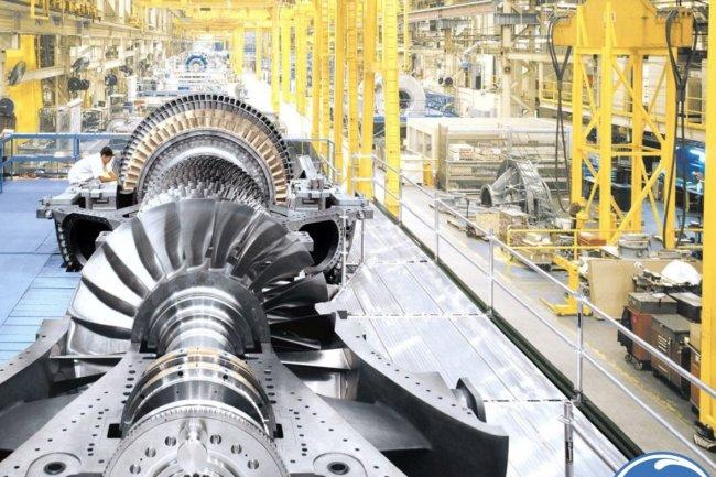 PTC et GE travaillent à relier leurs suites logicielles pour analyser les données remontées de la chaîne de fabrication au sein des usines. (crédit : DR)