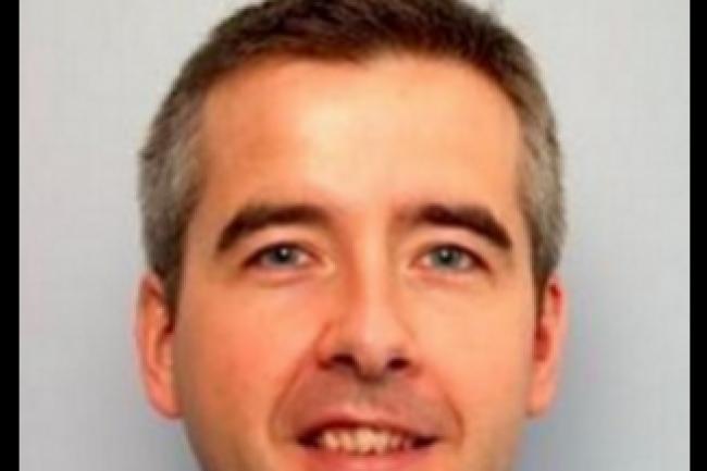 Olivier Duffez est consultant en référencement chez WebRankExpert et également chroniqueur SEO pour le Monde Informatique. (crédit : D.R.)