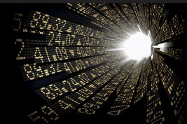 En 2015, seule une entreprise sur dix est couverte par une police de cyber-assurance. (Source: D.R.)