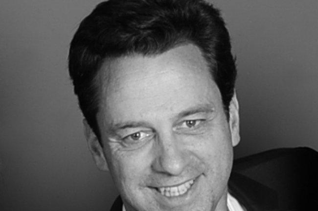 Dirigée par Jean Velut, Codilog a été créée en 1998 et a rejoint le Groupe Neurones quatre ans après.