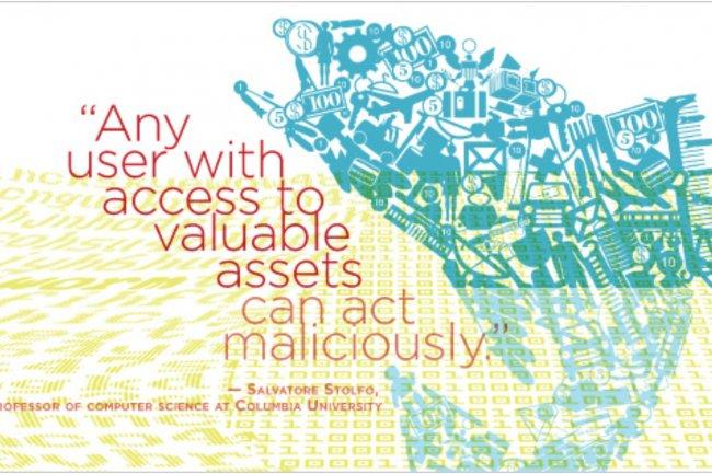 Tout utilisateur accédant à des données ayant de la valeur peut être concerné par le whaling. (source illustration : prism american society for engineering education)