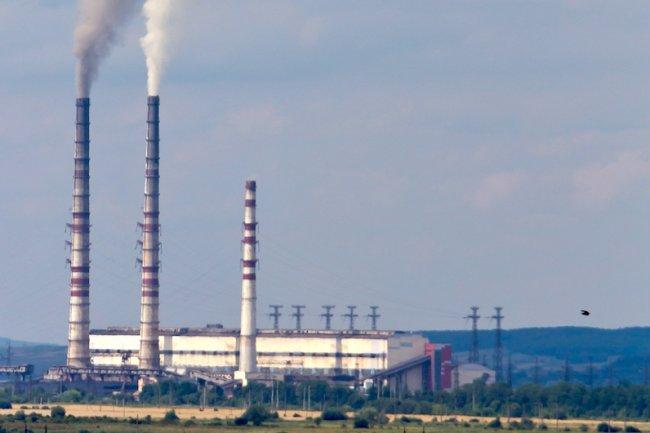 Après l'Otan et des organismes gouvernementaux occidentaux, c'est au tour d'une centrale électrique de subir les assauts de Sandworm.
