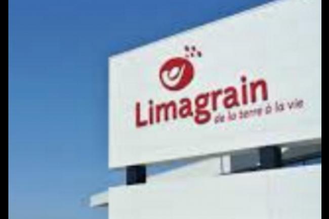 Limagrain, une coopérative agricole devenue multinationale de la semence (crédit : D.R.)
