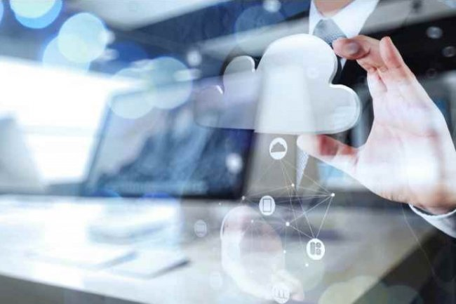 Acquérir de la maturité en termes d'adoption du numérique permet d'améliorer sa performance économique.