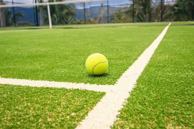 Les algorithmes sont au cœur des révélations sur les matchs de tennis truqués. (Crédit D.R.)