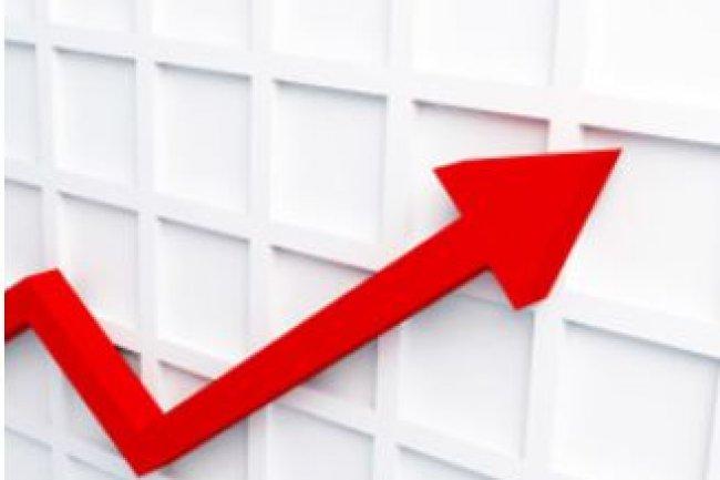 En France, les facturations d'Octo Technology ont progressé de 42% en 2015, à 32,59 M€. (crédit : D.R.)