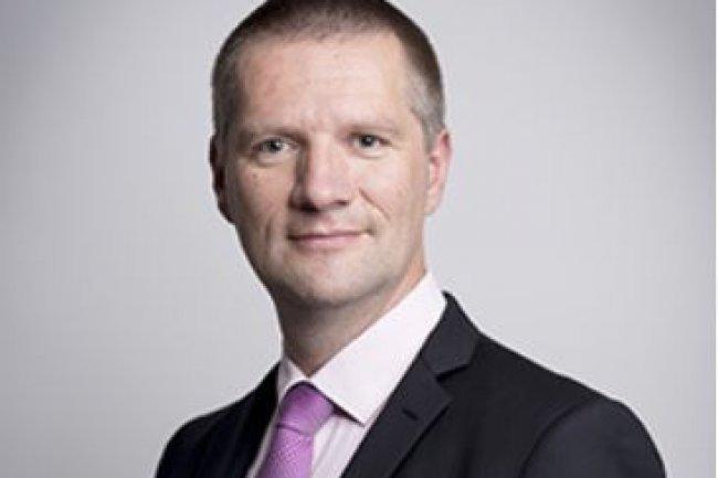 « La cybersécurité est devenue l'affaire de tous », pointe Guillaume Poupard, directeur général de l'ANSSI, dans le cadre du recrutement lancé par l'agence nationale de la sécurité et des SI.