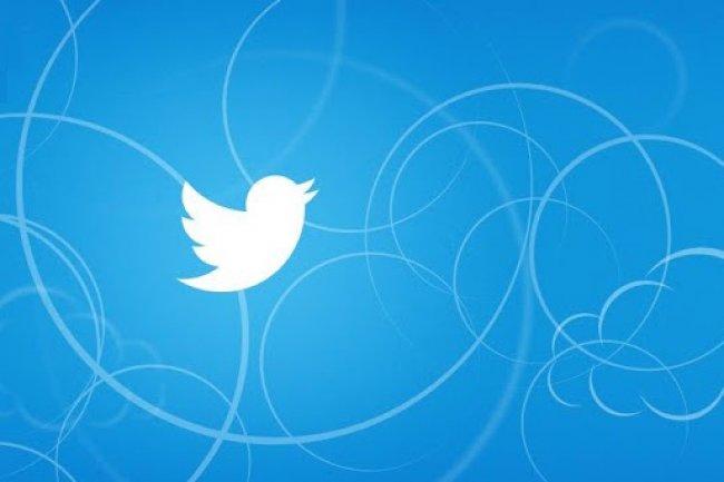 La fin des 140 caractères chez Twitter est attendue par certains et raillée par d'autres. Une nouvelle tempête dans un verre d'eau.