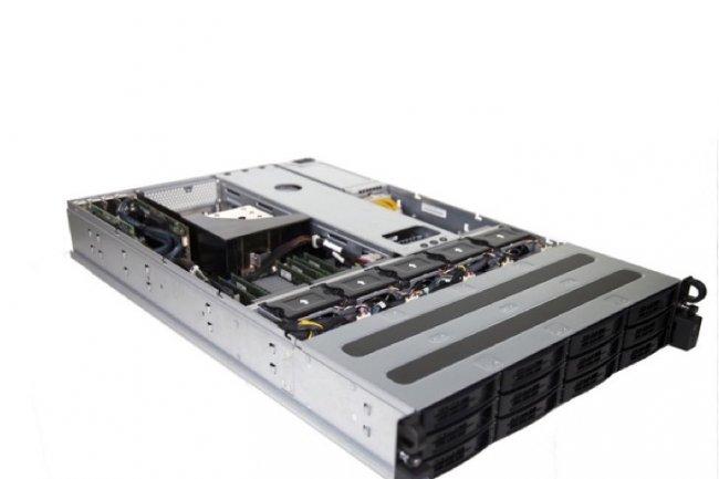 Pour relancer ses serveurs Power, IBM a apporté des modifications à sa série Power8 pour mieux supporter les applications Linux. (crédit : D.R.)