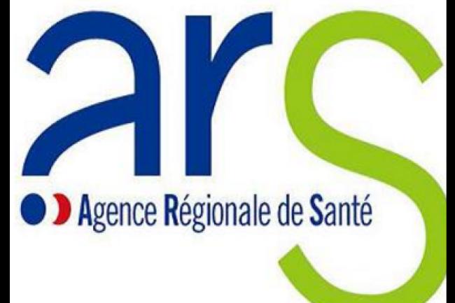 L'ARS Ile-de-France est le site pilote pour le déploiement de la nouvelle solution. (crédit : D.R.)