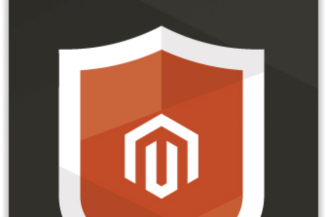 Magento a combl� 20 failles dont 2 critiques dans plusieurs versions des �ditions communautaire et entreprise de sa solution e-commerce open source. (cr�dit : D.R.)