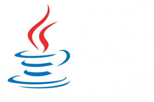 Le JDK 9 (Java Development Kit) devrait être disponible en mars 2017.