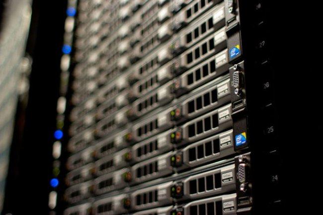 « les nouvelles conditions de licence font que certains utilisateurs devront payer leurs licences Windows Server plus cher » selon Christopher Barnett, avocat associé chez Scott & Scott LLP.