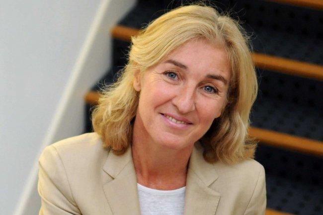 Selon la pr�sidente de la CNIL, Isabelle Falque-Pierrotin, la directive 1995 affiche les m�mes insuffisances juridiques que le Safe Harbor pour la protection des donn�es europ�ennes. (Cr�dit D.R.)