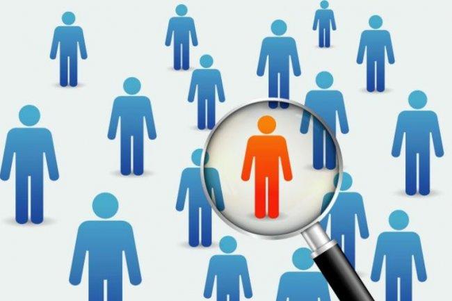 Octo Technology devrait compter 380 consultants à l'échelle internationale, dont 300 en France d'ici la fin de l'année. Crédit: D.R