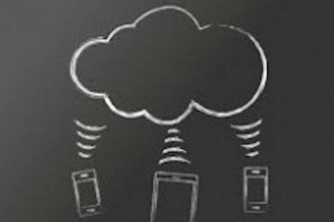 Grâce à ses investissements continus, Microsoft commence à combler son retard à l'allumage dans le cloud.