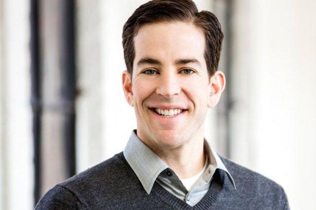 « L'apprentissage machine, tout le monde en parle, mais personne ne l'utilise vraiment », selon Todd McKinnon, CEO de Okta.