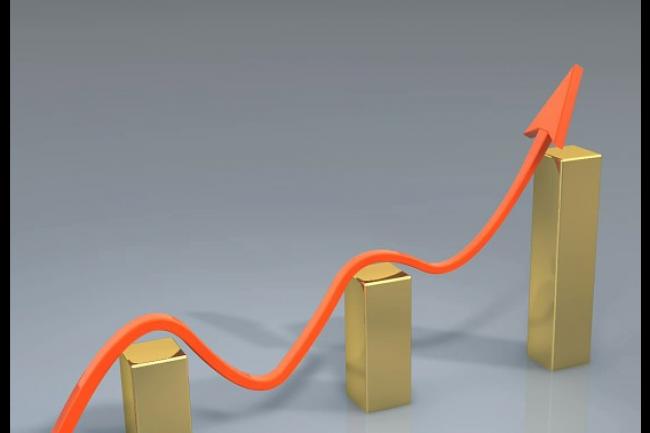 En croissance, le chiffre d'affaires du groupe SQLI a profité de la bonne dynamique de la marque WAX Interactive, qui a représenté 34% de ses facturations en 2015. (Source : Pixabay)
