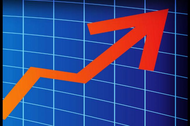 Forte de l'accélération de sa croissance au T3, SII rélève son objectif de revenus annuels à plus de 355 M€. Crédit photo : D.R.