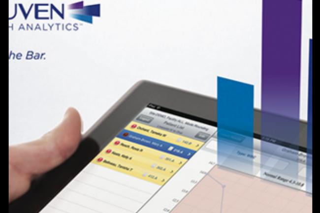 8 500 clients dans le monde utilisent les solutions de Truven Health Analytics. (crédit : D.R.)