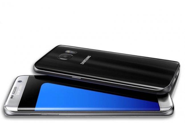 si aux Etats-Unis, les Galaxy S7 seront équipés de la puce Qualcomm 820, dans le reste du monde ce sera un processeur Samsung Exynos.