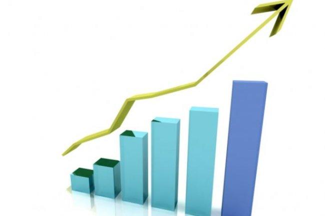 GFI a dégagé un résultat net de 22 M€ (+10%) au terme de l'exercice 2015. (Crédit D.R)