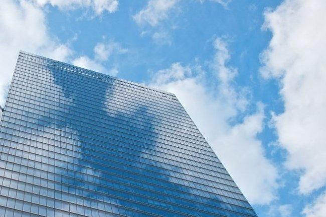 Pour Gartner, d'ici 2018, seule une entreprise sur dix aura mis en place une stratégie d'intégration applicative hybride qui sépare les processus et s'appuie sur du cloud et du BPO sur site. (crédit : Pixabay)