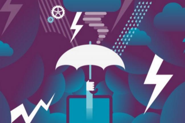 Quatre entreprises sur cinq ne gèrent pas convenablement les identités lors des connexions à leur système d'information dans le cloud. (crédit : D.R.)