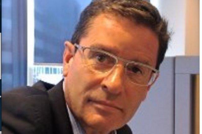 Après EMC, Jean-Yves Pronier pilote désormais le marketing de l'éditeur Brainwave.