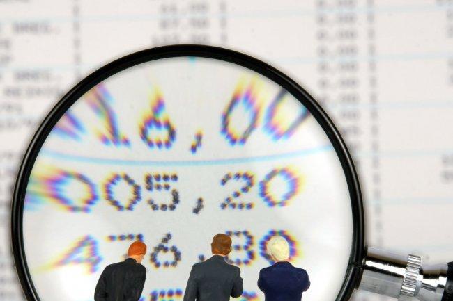 47% des PME de l'IT on enregistré une hausse de leurs revenus au second semestre 2015. (Crédit photo : D.R.)
